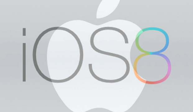 Support_for_old_Apple_iOS_Operating_Systems_-_Google_Docs_-_Google_Chrome_2019-09-10_15.25.27.png